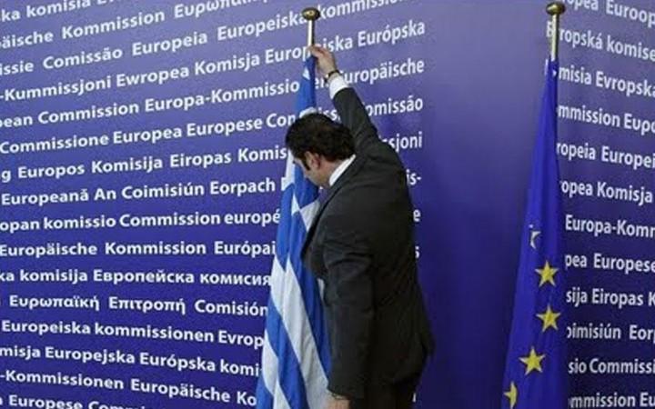 Eurogroup: Ξεκινά η συζήτηση για έξοδο από το μνημόνιο
