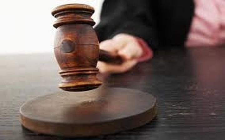 Κρίσιμο σταυροδρόμι η εκδίκαση για τη λειτουργία των Κυριακών στο ΣτΕ