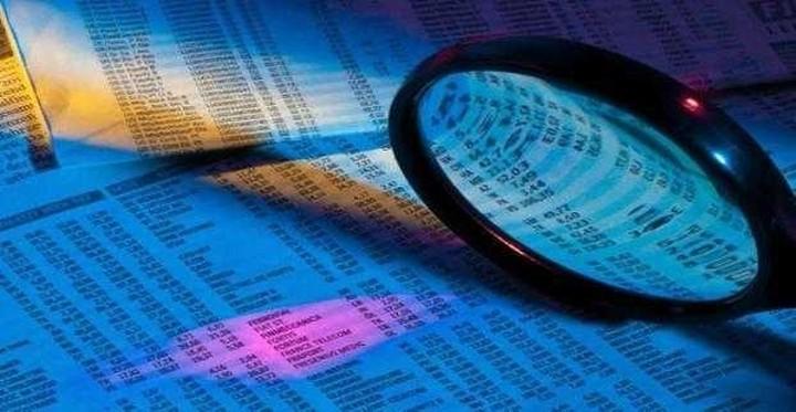 ΟΟΣΑ: Ανάπτυξη 3,3% για την παγκόσμια οικονομία το 2014