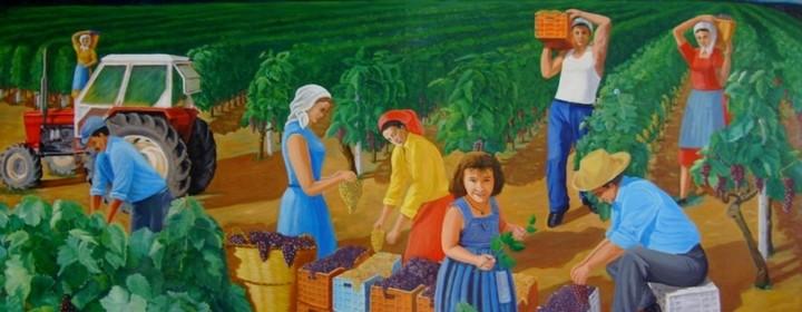 Συνεργασία της Τράπεζας Πειραιώς με το Υπ. Αγροτικής Ανάπτυξης