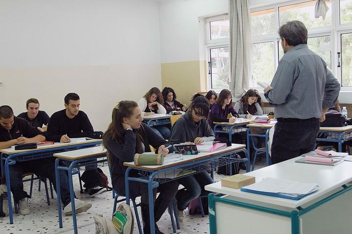 Πού θα προσληφθούν ωρομίσθιοι εκπαιδευτικοί στις σχολές του ΟΑΕΔ