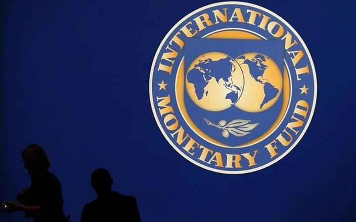 ΔΝΤ: Οι συστάσεις του επέτειναν την ευρωκρίση και τετραπλασίασαν τη χρηματοδοτική του βάση