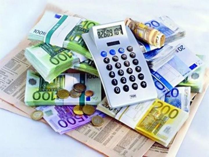 Πώς μπορείς να μειώσεις το επιτόκιο στο καταναλωτικό σου δάνειο