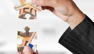 Ποιοι Έλληνες επένδυσαν 2,7 δισ ευρώ σε Ρουμανία και Αλβανία