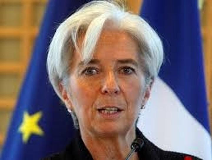 «Η ΕΕ να αναθεωρήσει τους δημοσιονομικούς της στόχους»