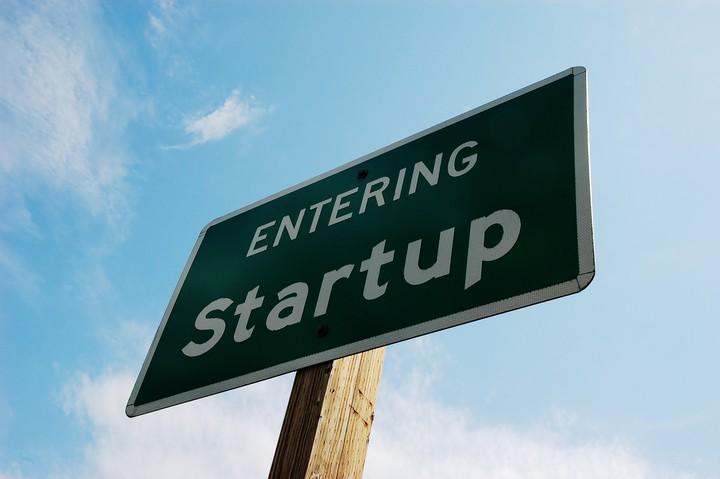 Ανταλλαγή εμπειριών startup επιχειρήσεων τεχνολογίας τον Δεκέμβριο στην Αθήνα