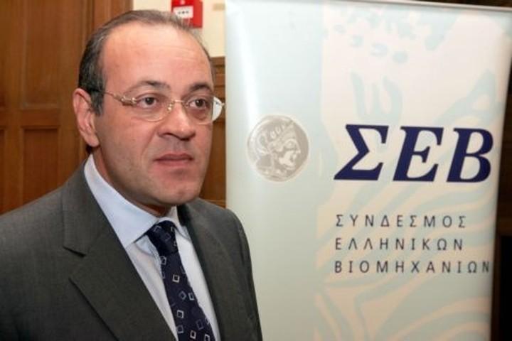 Αγωγή κατά της εφημερίδας «Το Βήμα» θα καταθέσει ο Δημ. Δασκαλόπουλος