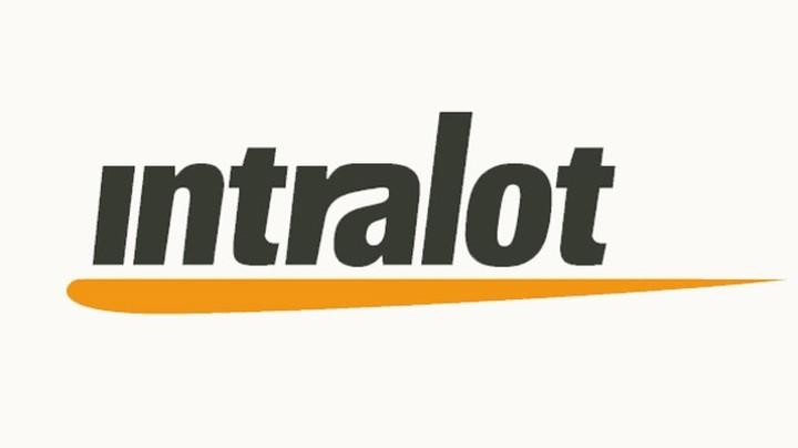 Ιntralot: Ζημίες 32,1 εκατ. ευρώ και αύξηση 23,1% στον ενοποιημένο κύκλο εργασιών