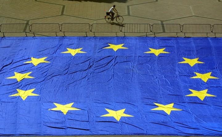 Ρυθμό ανάπτυξης 0,1% προβλέπουν για την Ευρωζώνη. Την Παρασκευή τα επίσημα στοιχεία