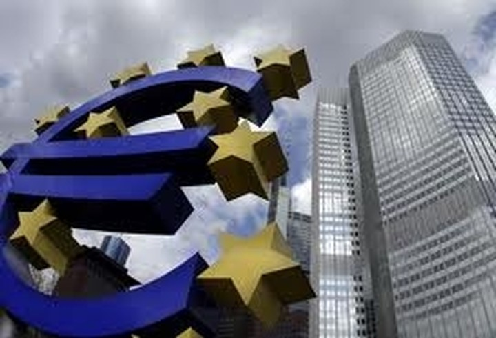 Ρόιτερς: Η ΕΚΤ παραμένει ανοικτή στο ενδεχόμενο αγοράς κρατικών ομολόγων