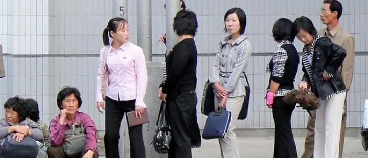 Κίνα: Στο επίπεδο του 1,6% παρέμεινε ο πληθωρισμός τον Οκτώβριο