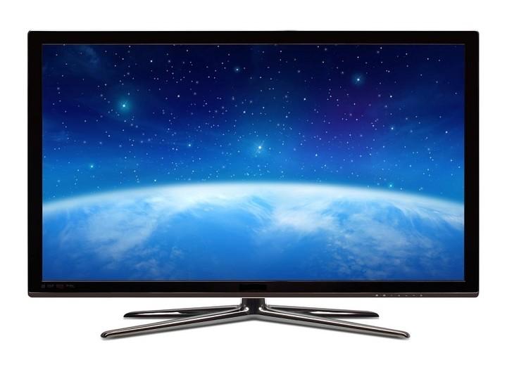 Ετικέτα ενεργειακής κατανάλωσης για τηλεοράσεις