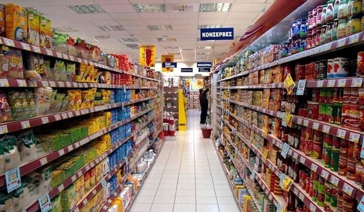 Χορός δισ. στα σουπερμαρκετ: Πόσα βγάζουν πόσες θέσεις εργασίας μοιράζουν