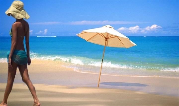 Η Ελλάδα στο top-15 του παγκόσμιου τουρισμού