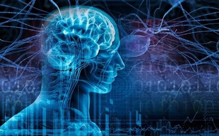 Ελεγχος γονιδίων με τη δύναμη της σκέψης