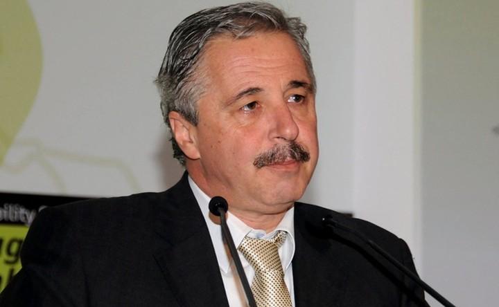 Προκήρυξη διαγωνισμού για αποθήκη φυσικού αερίου στο κοίτασμα της Ν. Καβάλας