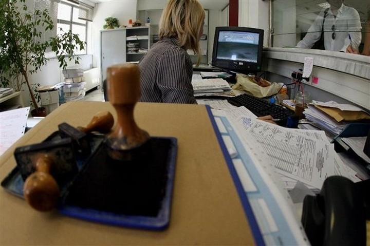 Τι ισχύει για τις άδειες των δημοσίων υπαλλήλων