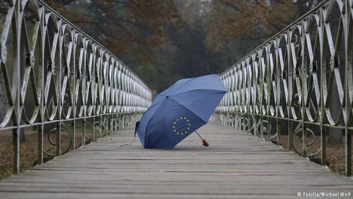 Στόχος η αξιολόγηση της Ελλάδας από την τρόικα έως το Eurogroup της 8ης Δεκεμβρίου