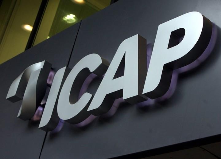 ICAP: Σταθεροποίηση έπειτα από 4 χρόνια κρίσης, στην ελληνική οικονομία