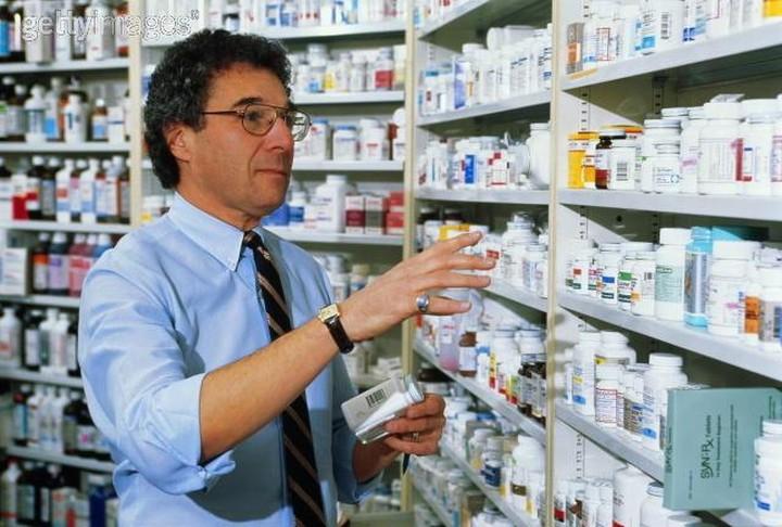 Την παρέμβαση του ΕΟΦ για τις ελλείψεις φαρμάκων ζητούν οι φαρμακοποιοί