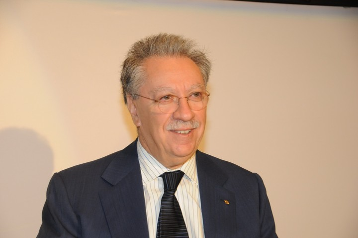 Μ. Σάλλας: «Δεν θέλουμε πλειστηριασμούς πρώτης κατοικίας»