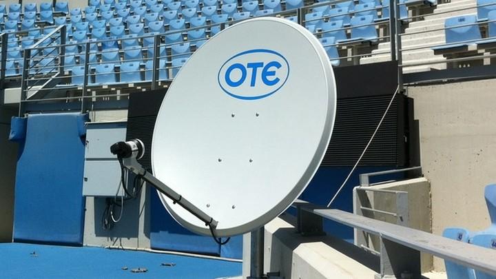 Περισσότερο live αθλητικό θέαμα στον OTE TV με 7 κανάλια OTE Sport
