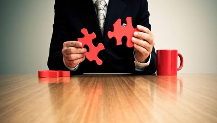 Ο ΔΣΑ θα συστήσει ειδική επιτροπή για τα προβλήματα του δικηγορικού κόσμου