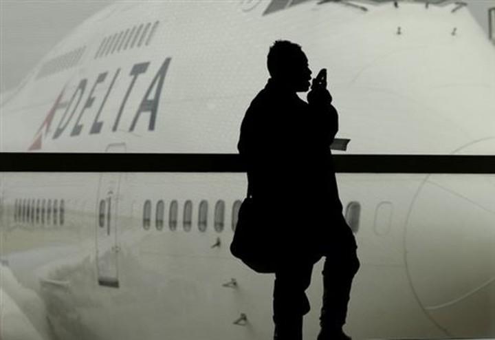 Η Delta αυξάνει τις πτήσεις της προς Αθήνα το καλοκαίρι του 2015