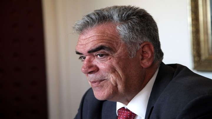 DW: Η Ελληνογερμανική Εταιρική Σχέση καλά κρατεί