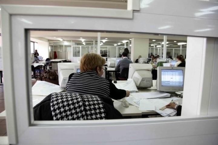 Την άλλη εβδομάδα η ηλεκτρονική πύλη για ένταξη στη ρύθμιση των 100 δόσεων