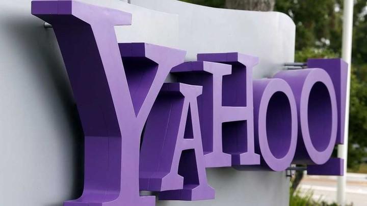 Εξαγορά για τη διαφημιστική πλατφόρμα της Yahoo