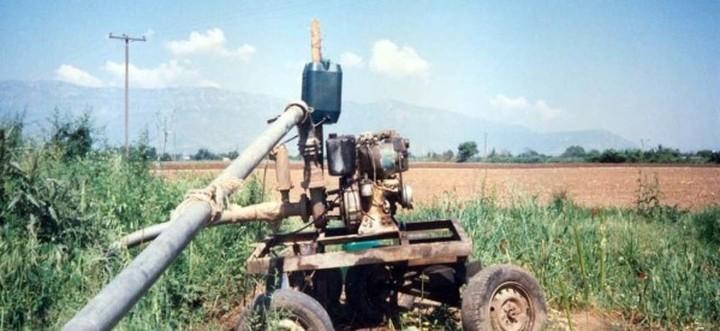 ΔΕΗ: Μέχρι 30 Νοεμβρίου τα δικαιολογητικά για το αγροτικό τιμολόγιο
