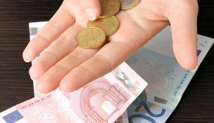 Από το Σάββατο οι αιτήσεις για το Ελάχιστο Εγγυημένο Εισόδημα