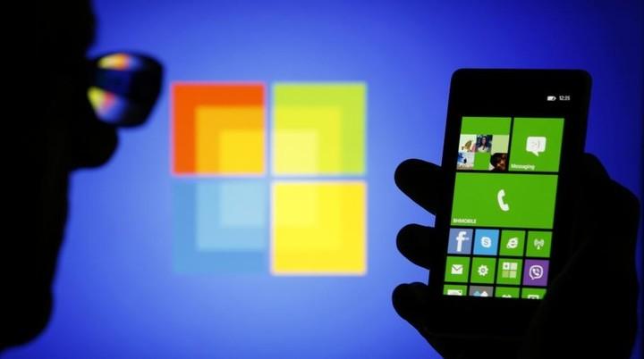Η Microsoft έκλεισε με την IBΜ κενό ασφάλειας στα Windows που υπήρχε 19 χρόνια
