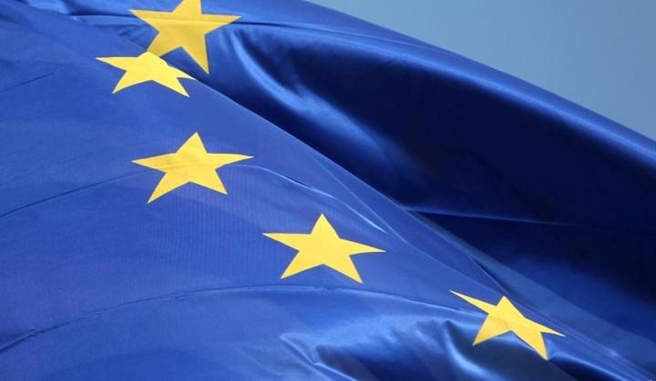 Το Ευρωκοινοβούλιο καλεί την Τουρκία να σταματήσει τις μονομερείς ενέργειες στην ΑΟΖ
