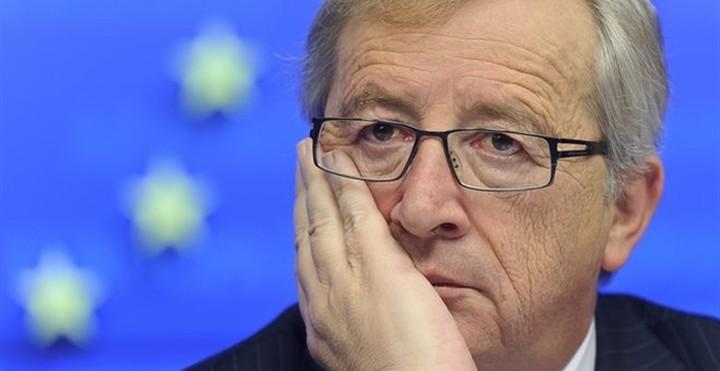 Τι είπε ο Γιούνκερ για τις φορολογικές πρακτικές του Λουξεμβούργου