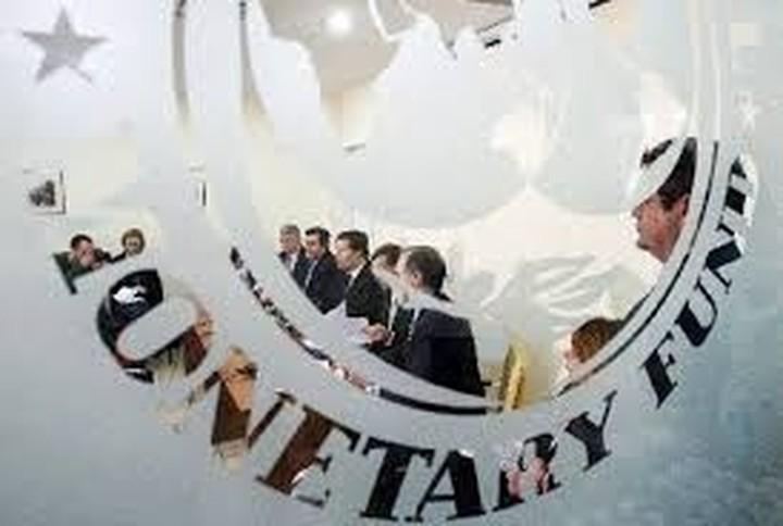 ΔΝΤ: Η πορεία της οικονομίας της Ευρωζώνης μπορεί να είναι χειρότερη του αναμενομένου