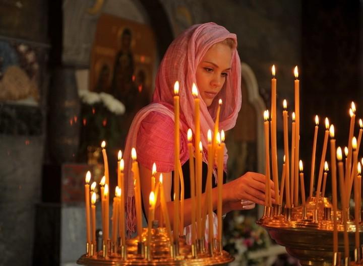 Ισα δικαιώματα για τους Χριστιανούς στην Τουρκία ζητεί ο Βαρθολομαίος