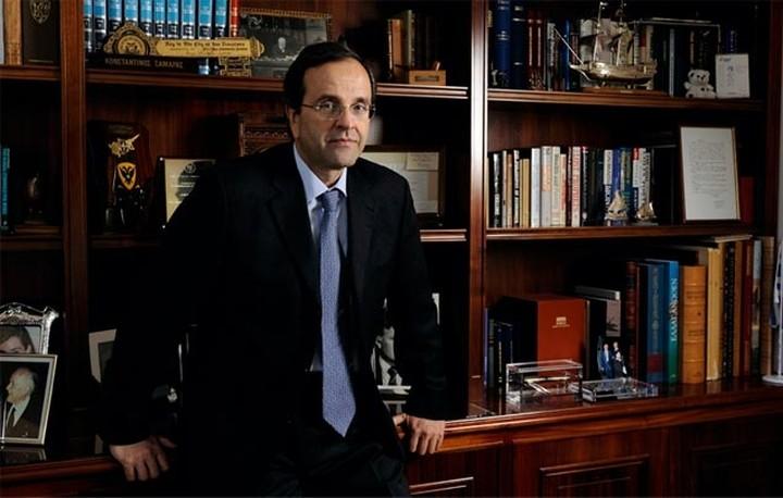 «Πέντε σοφοί»: Ναι σε νέο πρόγραμμα, όχι σε κούρεμα για την Ελλάδα