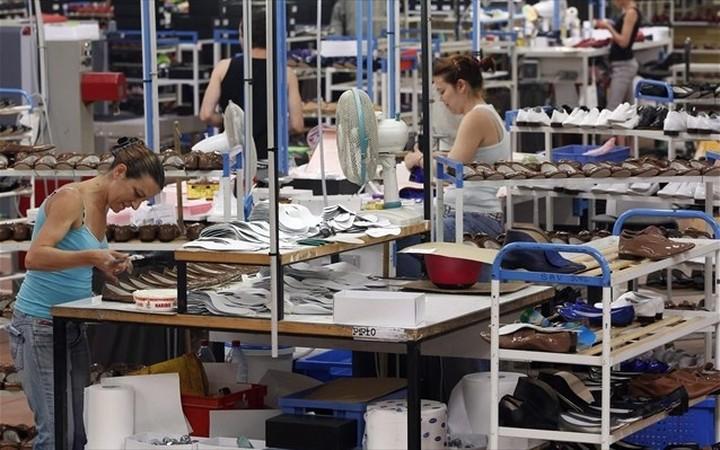 Αμεσα σε μικρομεσαίες επιχειρήσεις 25.000.000 ευρώ