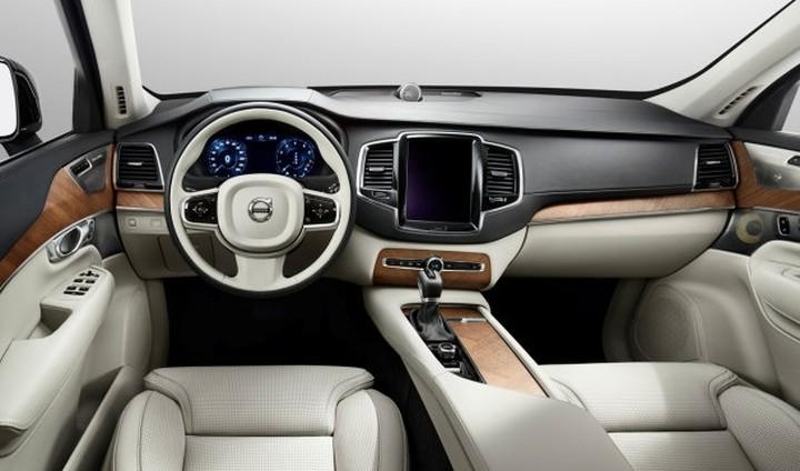 Η Volvo καταργεί 1.000 θέσεις εργασίας, μέρος της παραγωγής στην Κίνα