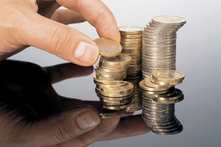 Θετικοί ρυθμοί ανάπτυξης για την γαλλική και γερμανική οικονομία