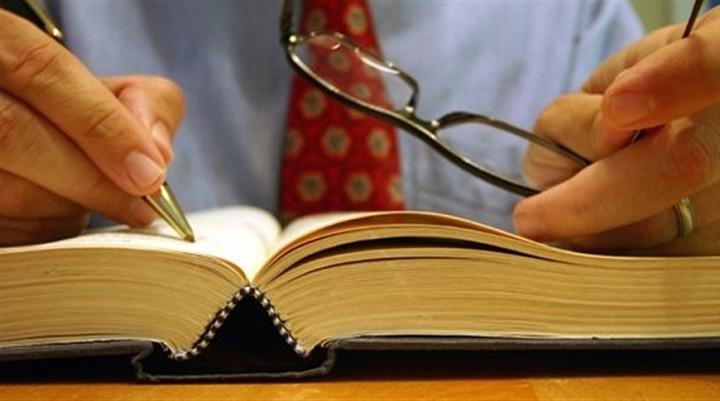 ΔΣΑ: Πειθαρχικό σε δικηγόρους που λειτουργούν ως εισπρακτικές