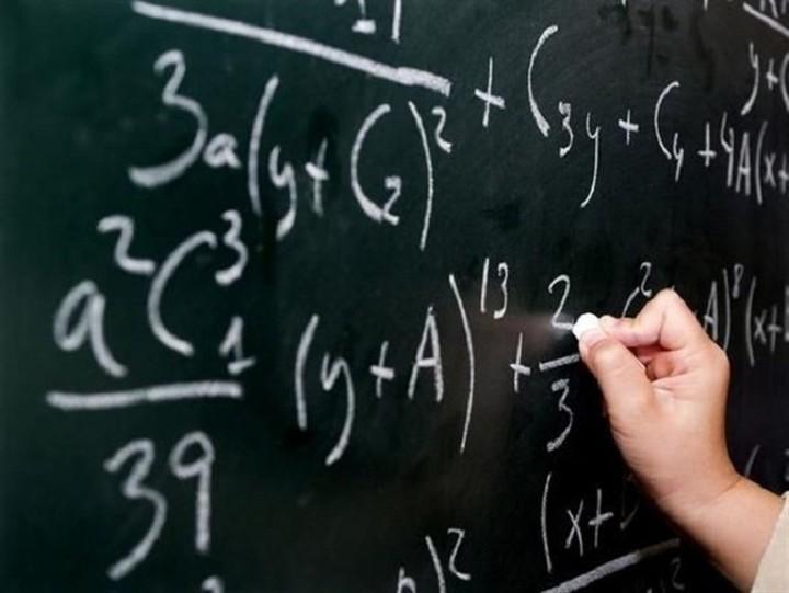 Έφυγε ένας από τους μεγαλύτερους μαθηματικούς του 20ού αιώνα
