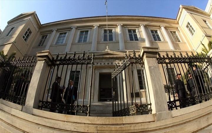Απόφαση σταθμός του ΣτΕ για αναπροσαρμογή αντικειμενικών σε 6 μήνες
