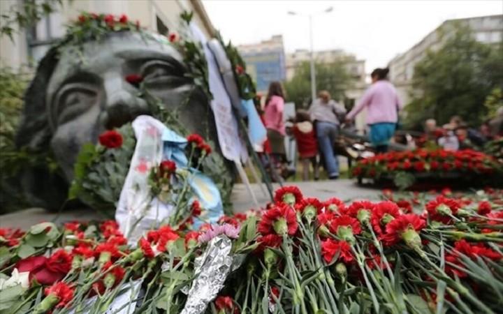 Σε επιφυλακή οι αρχές λόγω του τριήμερου εορτασμού για το Πολυτεχνείο