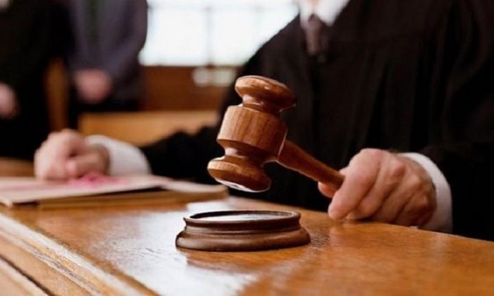 Έφοδος του Εισαγγελέα Διαφθοράς στο σπίτι επιχειρηματία