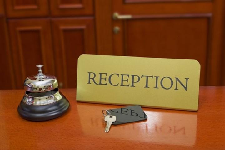 Θετικές προβλέψεις για τα ξενοδοχεία στο τέλος του 2014