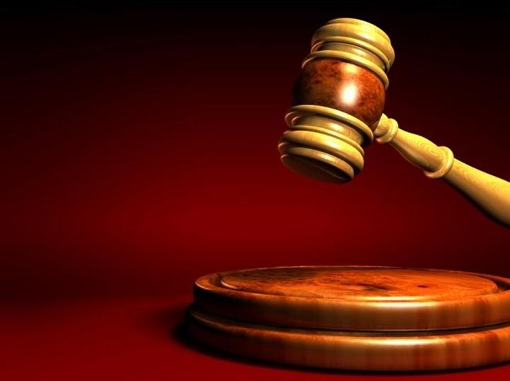 Απεργία δικηγόρων από 19 εώς 21 Νοεμβρίου