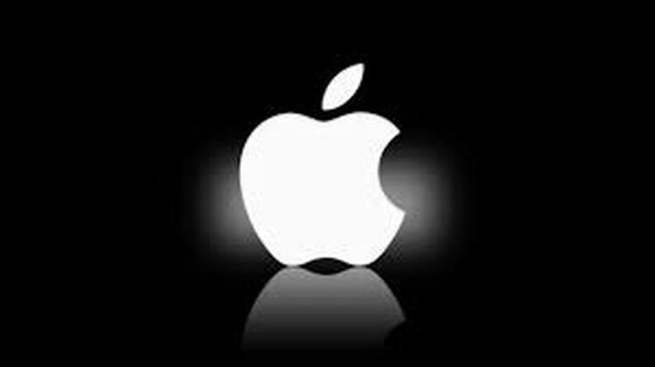 Η Apple έχει αξία 10 φορές μεγαλύτερη από όλες τις εισηγμένες στο ΧΑ